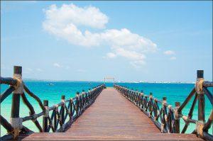 4 Days Zanzibar spice island holiday package