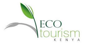 Ecco tourism